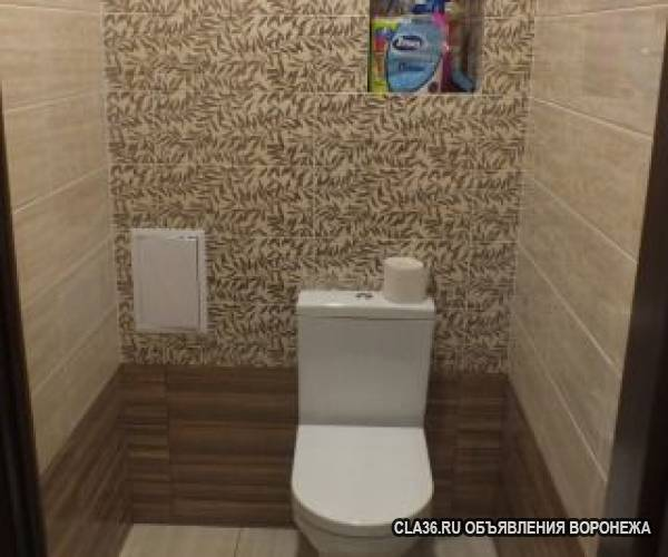 Отделка ванных комнат воронеж Вентиль Migliore Princeton Plus ML.PRP-8058 Cr
